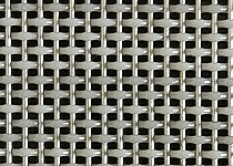 paper machine wire mesh
